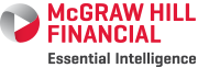 Mc Graw Hill Financial